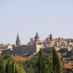 Toledo, Spania – impresii si fotografii