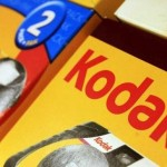 Kodak in faliment