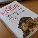 Seducatoarea din Florenta – Salman Rushdie