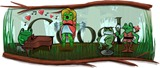 Gioachino-Rossini-doodle.jpg