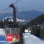 Impresii si preturi din Poiana Brasov la sfarsitul sezonului de ski