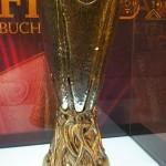 Cupa UEFA e la Bucuresti