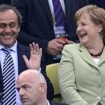 Finala EURO 2012
