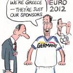 Situatia Greciei