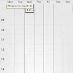 Cateva aplicatii de pe Xperia S care merg pe Xperia Arc