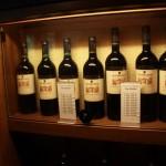 Concha y Toro – un producator de vin chilian de renume