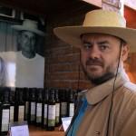 La o degustare de vinuri