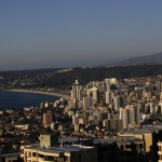 Fotografii din Vina del Mar – Chile