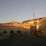 Lisabona – cateva impresii