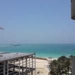 Cum se construiesc insulele in Dubai