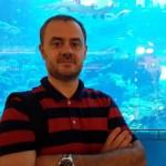 La Dubai Mall Aquarium