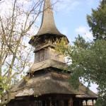 Manastirea Jercalai – judetul Prahova