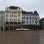 Bratislava – fotografii
