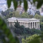 Templul lui Hephaestus