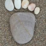 Aranjamente de pietre