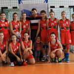 ACS Champions (U13)