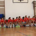 U14: Raptors – Champions 69-61