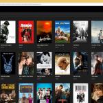 Plex: solutia completa pentru o casa multimedia